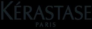 Kerastase Paris Logo